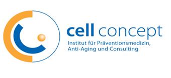 cellconcept